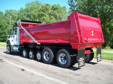 dump truck bed manufacturers dump beds for sale aulick ind dump body only aberdeen id