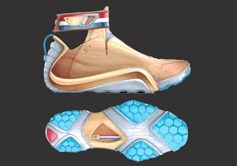 sneaker finder foot locker win the world sneaker chionships and foot locker will