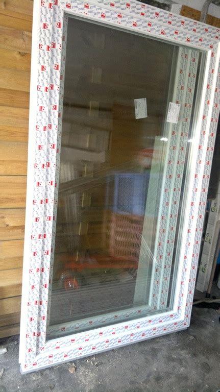fenster firma firma gaertig fenster t 252 ren und treppen in neum 252 nster