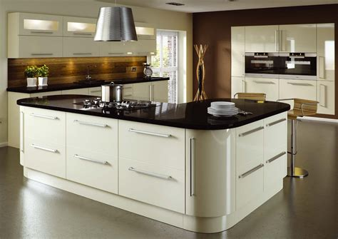 Kitchens Trade Prices by Trade Kitchens Bedrooms Rotherham Sheffield