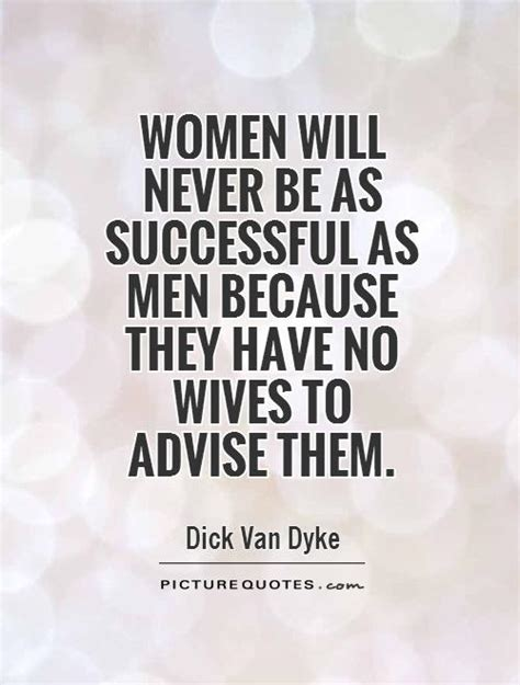 sayings husband husband and quotes and sayings quotesgram