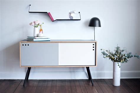 minimalist furniture design nordic minimalist furniture by studio nur