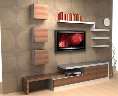 tv unit designs the 25 best tv unit design ideas on tv