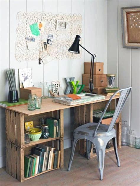 Schreibtische Selber Machen by Die Besten 25 Schreibtisch Selbst Bauen Ideen Auf