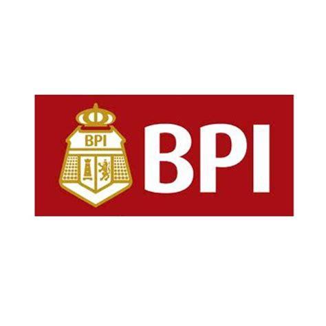 bpi family savings bank housing loan bpi on the forbes global 2000 list