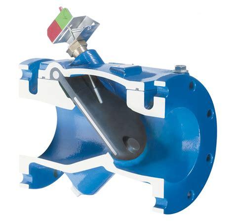 valmatic swing check valve resilient hinge check valves non return valves for water