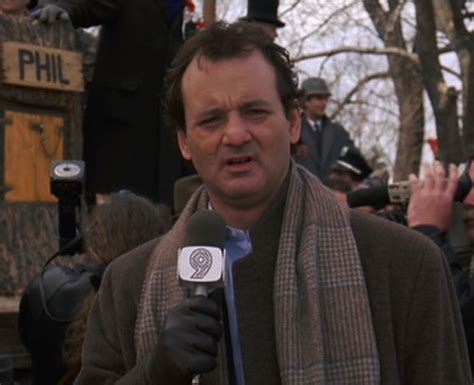bill murray groundhog day xavier bill murray groundhog day blank template imgflip