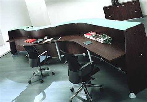ufficio di collocamento cagliari orari neon europa arredamento ufficio cagliari e sardegna neon