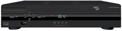 charter multi room dvr time warner cable widens multiroom dvr service in east region multichannel