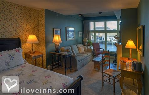 mystic ct bed and breakfast iloveinns com bed and breakfast reviews ratings lodging