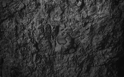 wallpaper black and white for wall rock wall wallpaper gzsihai com