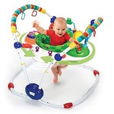 Jumper Baby 14 baby einstein motion activity jumper baby einstein
