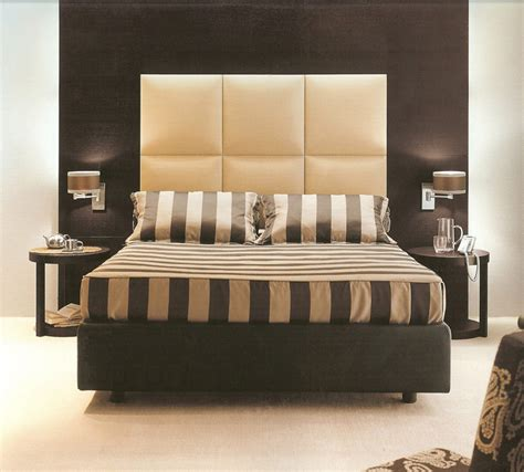 headboard patterns woodworking bh here king size bed woodworking plans and patterns