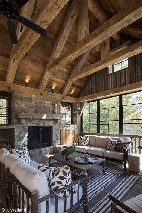 timber frame home interiors 95 best timber frame images on bridge bridge pattern and bro