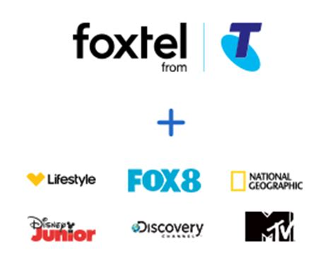 telstra t box bigpond finds another use foxtel unlimited data with telstra broadband plans and bundles
