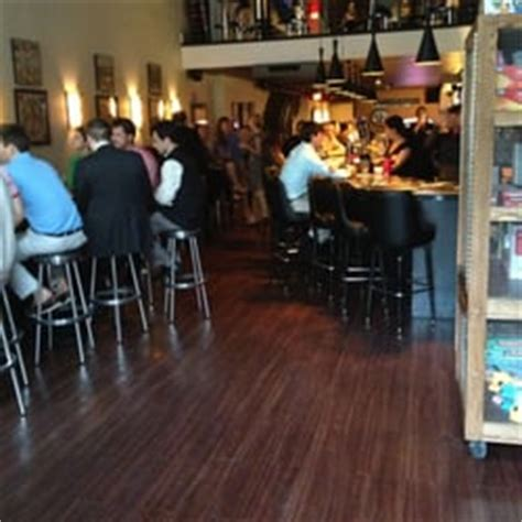 the board room dc board room 90 photos 244 reviews sports bars washington dc phone number yelp