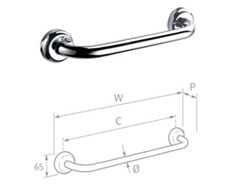 bathroom rails grab rails grab rails grab rail grab rail kit doc m pack shower rail bath seat