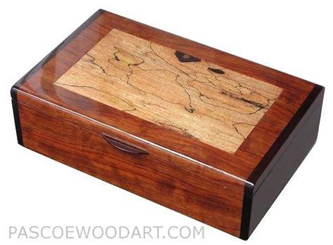 decorative keepsake boxes with lids decorative box with lid fix123 info
