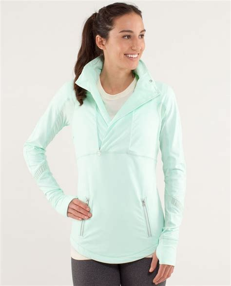 Sweater Lulu Ab 163 best getting fit images on workouts crunches and exercise workouts