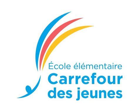 Calendrier Viamonde Carrefour Des Jeunes Cdj Viamonde S Profile