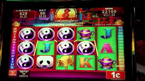 How To Win At The Casino With Little Money - china chores big win slot machine bonus remaining at pe doovi
