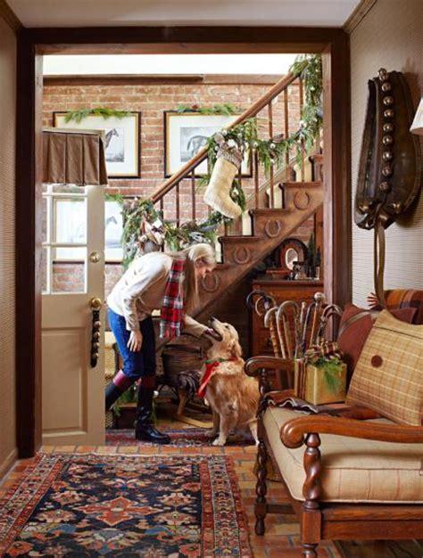 Polo Home Decor by Equestrian Style Decorating Fashion Inspiration Atta