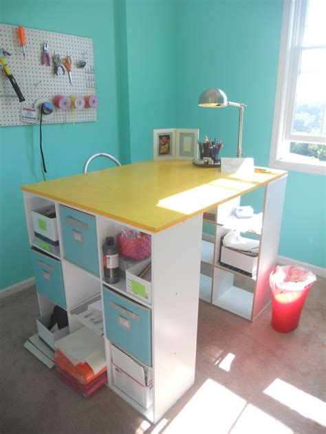 stin up demonstrators craft rooms 1000 ideas about stand up desk on standing