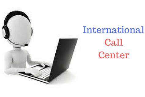 online tutorial call center agent 5 benefits of training international call center agents