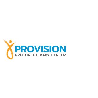 Proton Therapy Knoxville by Provision Proton Therapy Center Oncologi 6450