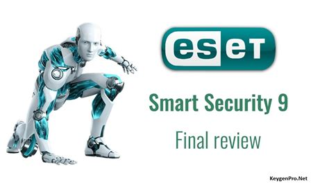 eset smart security 9 key 2018 eset smart security 9 activation key 2018 doovi