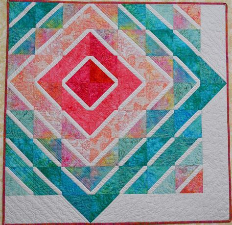 quilt pattern radiant sew radiant quilts pattern quilt in a day patricia