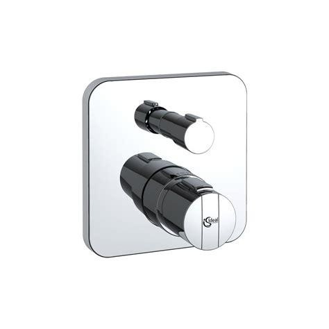 miscelatore termostatico doccia dettagli prodotto a4662 miscelatore termostatico da