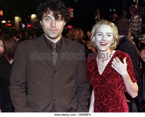 rufus sewell venice movie rufus sewell los angeles premiere stock photos rufus
