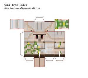Where To Buy Minecraft Papercraft - pin by jasper merckx on minecraft papercraft