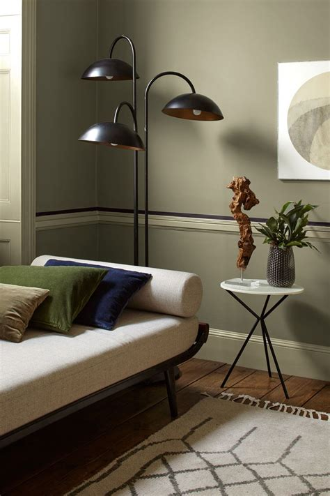 olive green rooms on pinterest green rooms green room olive green and brown living room