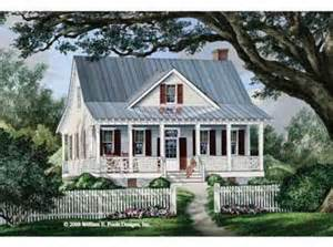 Double Porch House Plans 301 Moved Permanently
