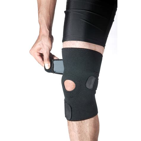 Knee Support knee support neoprene product manufacturer neotex