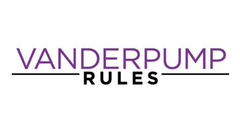 vanderpump rules bravo tv official site about vanderpump rules bravo tv official site