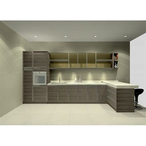 Free Kitchen Design Service Malaysia Kitchen Cabinet Manufacturer Customize Kitchen