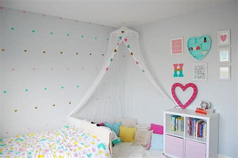 teal kids bedroom little girls pink and teal bedroom for a big little girl the cheerio diaries kids