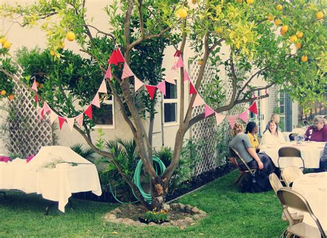 Outdoor Garden Decoration Ideas by Ideas Decoration For Wedding Outdoor Garden
