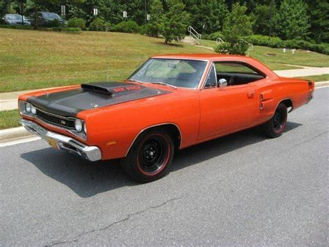 plymouth bee for sale 351 best images about dodge coronet bee 1968 1970 on