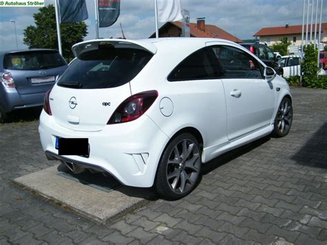 opel corsa opc white 322 best opc vxr images on pinterest opel corsa cars