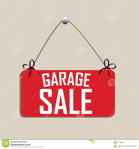 Garage Sales Delaware Brocante 224 Domicile Image Libre De Droits Image 31789556