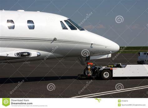 exec jet exec jet stock photo image 9153070