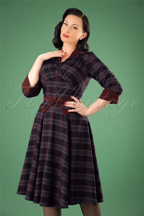 50s swing fashion 1950s inspired fashion recreate the look