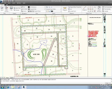 dwg format versions autodesk dwg trueview download