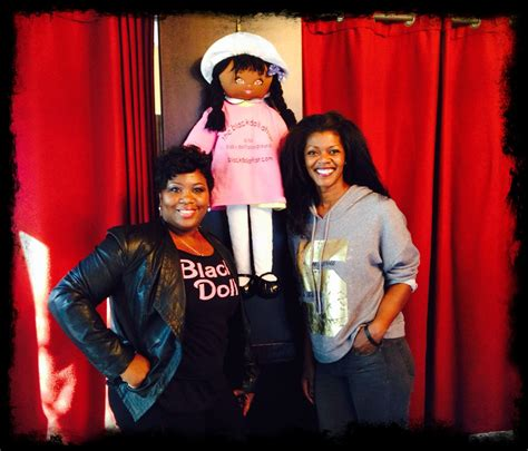 black doll affair meetup hey black letters to gabby douglas because she