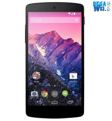 Hp Android Nexus 5 Harga Hp Android Lg Nexus 5
