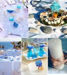 At 600 215 668 in inspiring photos of blue summer wedding decorations